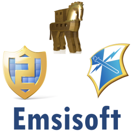 Emsisoft Internet Security [3 Years] -20%