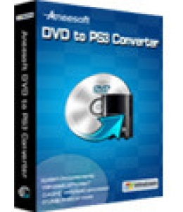 Aneesoft DVD to PS3 Converter