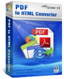 Free Php Code To Convert Html To Pdf