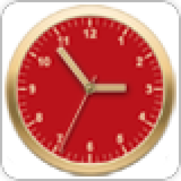 Virto Clock & Weather Web Part Pro for SP2007