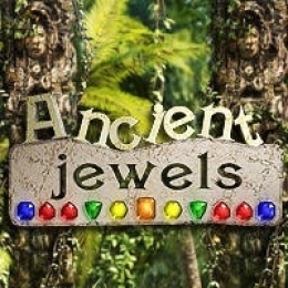Ancient Jewels Mac Version