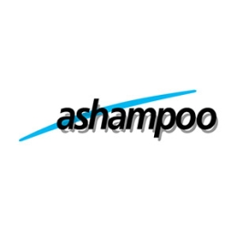 Ashampoo Magical Defrag 3 UPGRADE