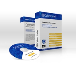 CyberSafe TopSecret Advanced