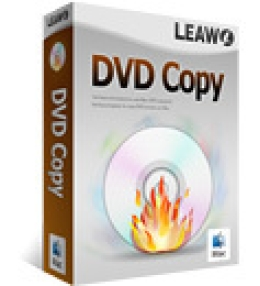Leawo DVD Copy for Mac Voucher Codes, Discount Code