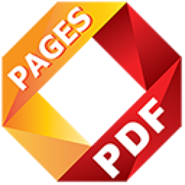 Lighten PDF to Pages Converter for Mac