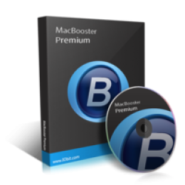 MacBooster1 (5Macs)