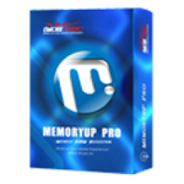 MemoryUp Professional Android Edition