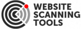 Website Scanner - Website Virus & Malware Protection and Removal yearly contract