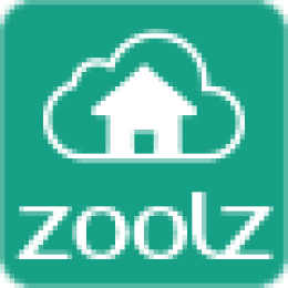 Zoolz Cloud Unlimited - 1 Year - Home edition