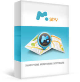 mSpy Business Subscription - 6 month