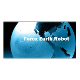 10 (Forex Earth Robot all pair)