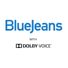 Voucher Code for BlueJeans Pro Monthly