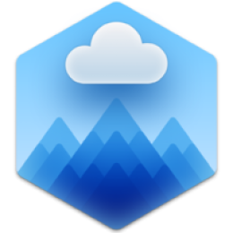 CloudMounter for Windows