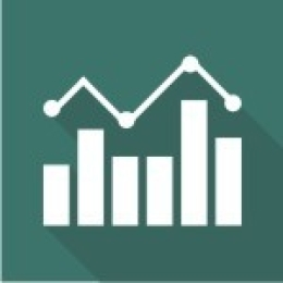 Dev. Virto Jquery Charts for SP2016