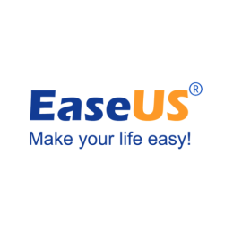 EaseUS Partition Master Professional (Lifetime Upgrades) 13.0