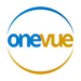 OneVue Upgrade 3.5