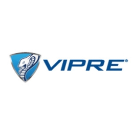 VIPRE Advanced Security For Home 1 PC Subscription