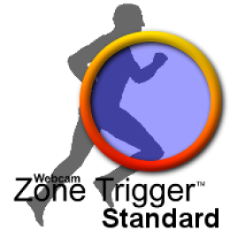 Webcam Zone Trigger Standard